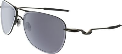 Oakley Tailpin Polarized Sunglasses