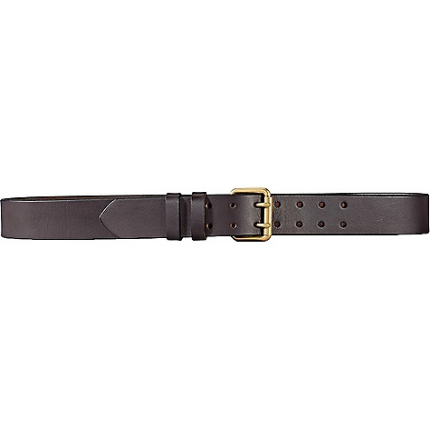 Filson Double Prong Belt