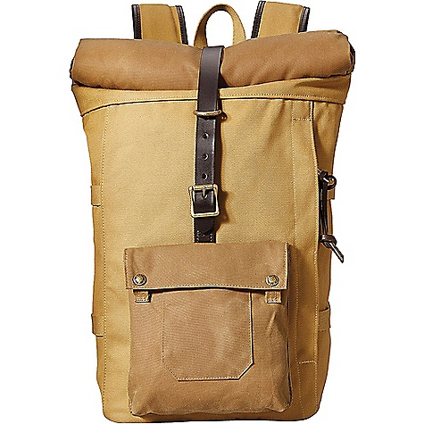 Filson Roll Top