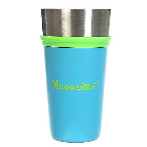 Moosejaw Avex 20 oz. Brew Pint Cup 71768