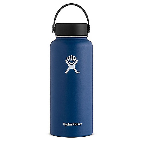 Hydro Flask 32oz Wide Mouth Insulated Bottle W32TS825