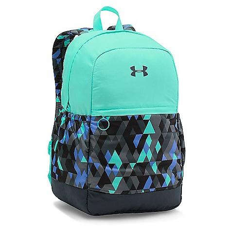 Under Armour Girls'' UA Favorite Backpack 1277402