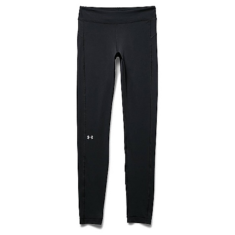 Under Armour Women's Heatgear Armour Legging 3038862