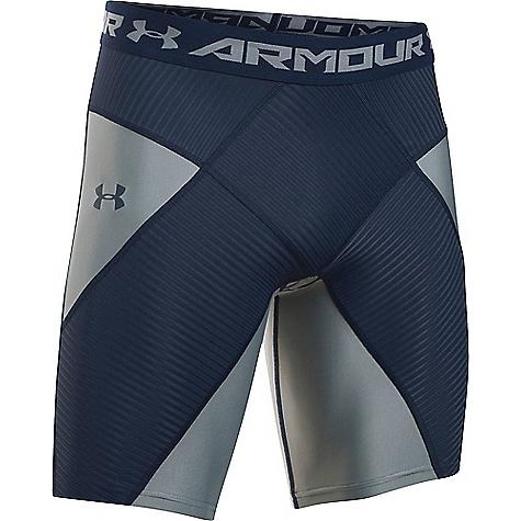 Under Armour Men's UA HeatGear Armour Core Short 3374831