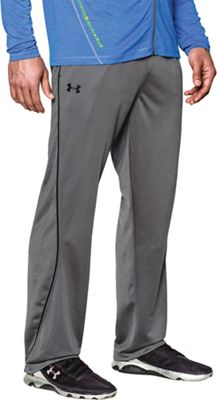 Under Armour Men's Relentless Warm-Up Pant