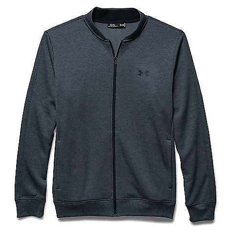 Under Armour Men's Storm Full Zip Sweater Fleece 1272379