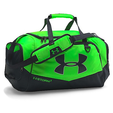 Under Armour Undeniable II SM Duffel 1263969