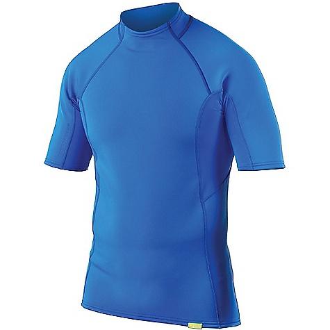 NRS HydroSkin 0.5 Shirt - L/S
