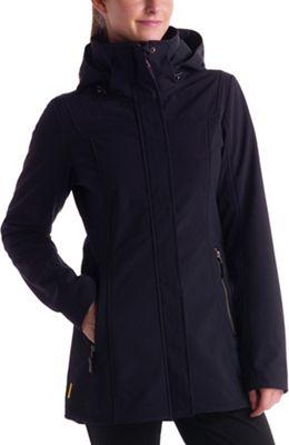 Lole Women's Stunning 2 Jacket