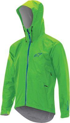 Alpine Stars Men's All Mountain Jacket