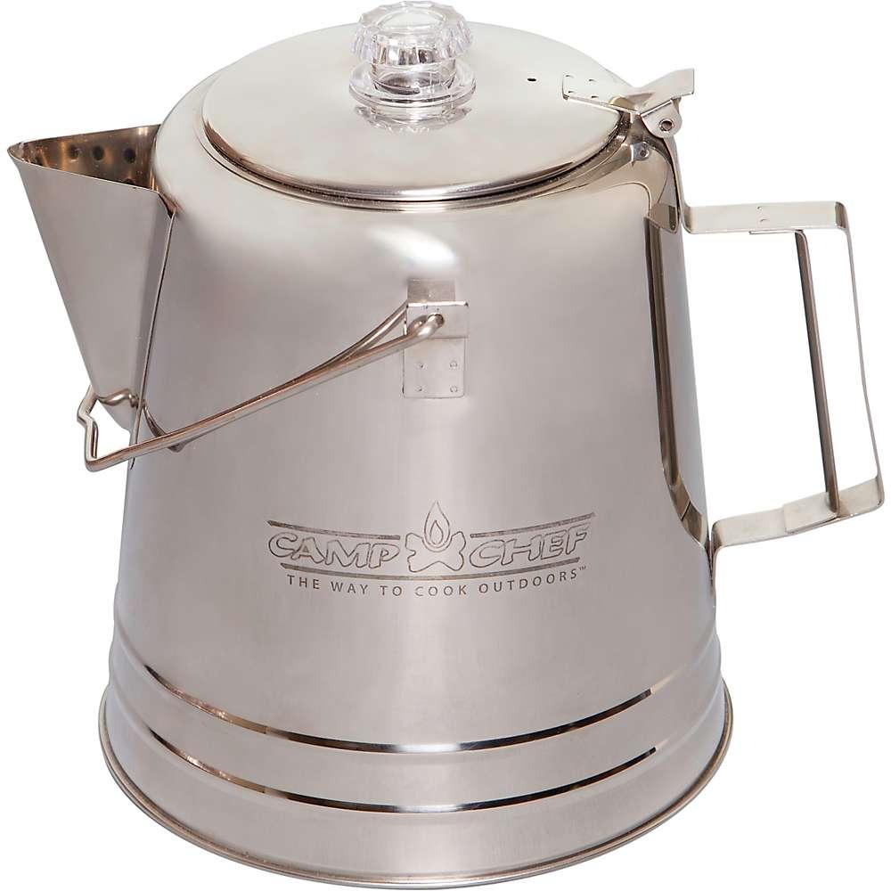 Camp Chef Coffee Pot