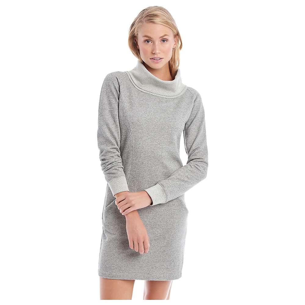 Lole Women's Flora Dress - Small - Black Blend