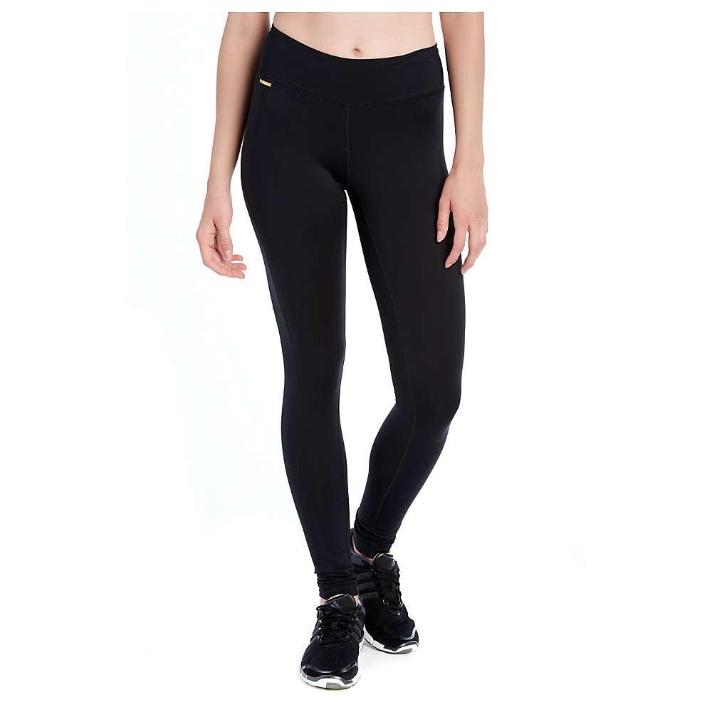 Lole Women's Glorious Legging - Small - Black