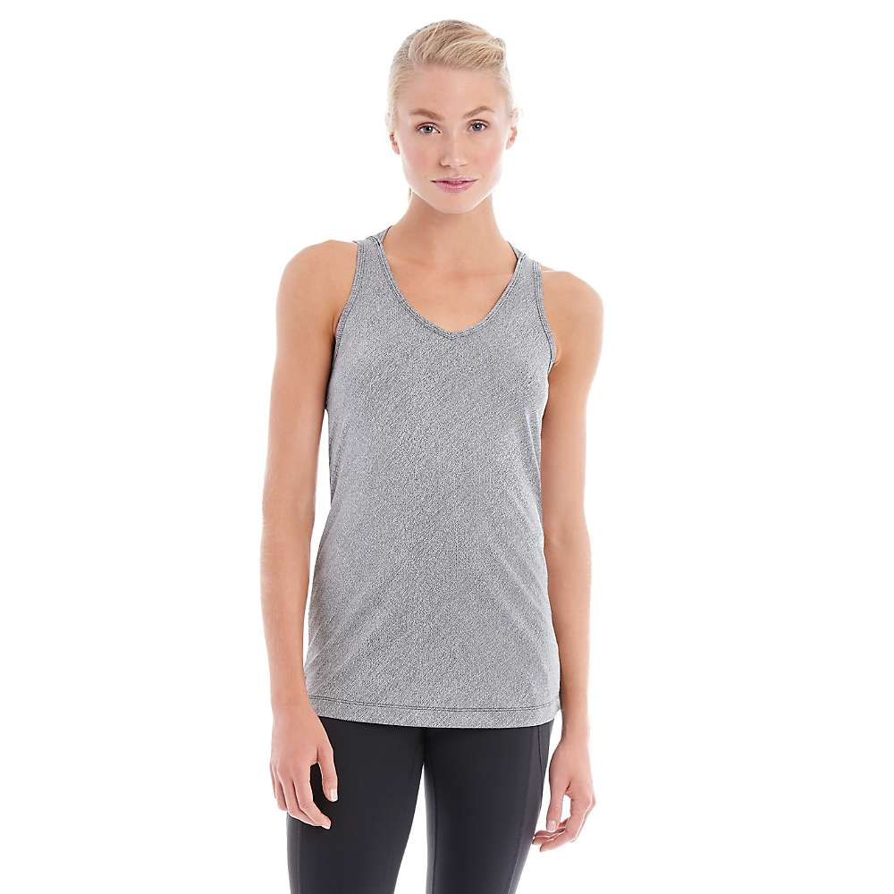 Lole Women's Jelina Tank - Large - Black