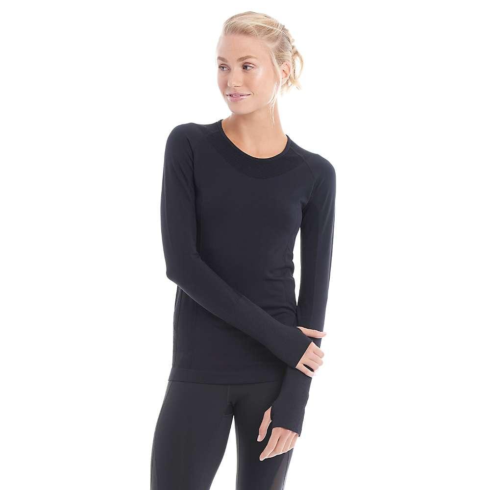 Lole Women's Josie Top - Large / XL - Black