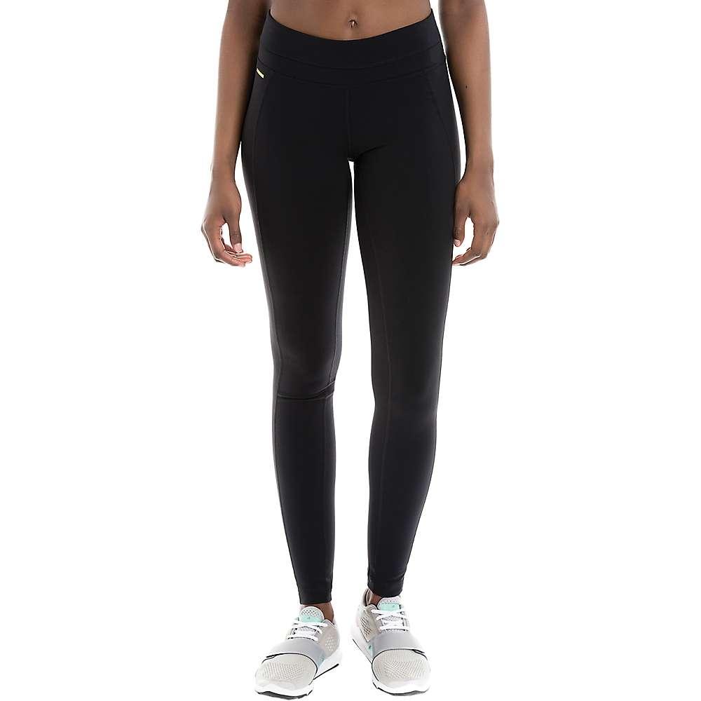 Lole Women's Motion Legging - Medium - Black