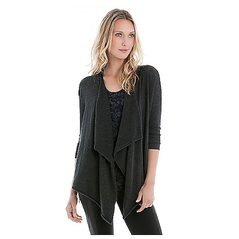 Click here for Lole Women's Murielle Cardigan prices