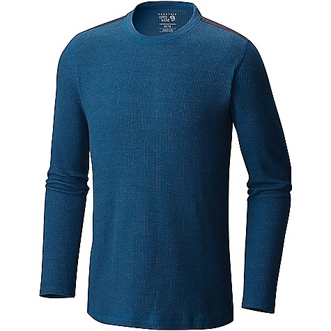 Mountain Hardwear Fallon Thermal Crew