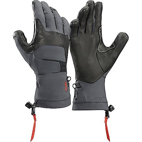 Arc'teryx Alpha FL Glove