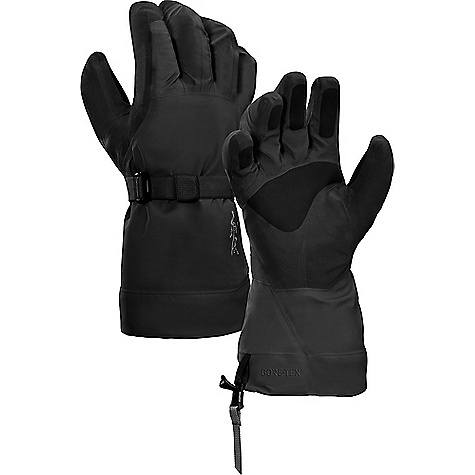 Arcteryx Beta Glove