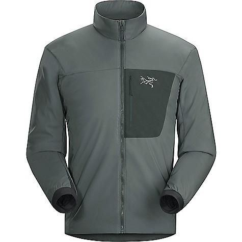 Arcteryx Men's Proton LT Jacket 18355