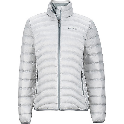 Click here for Marmot Women's Aruna Jacket prices