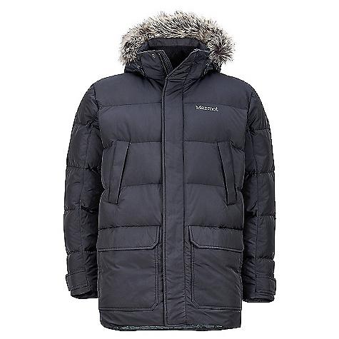 Marmot Men's Steinway Jacket 3107322
