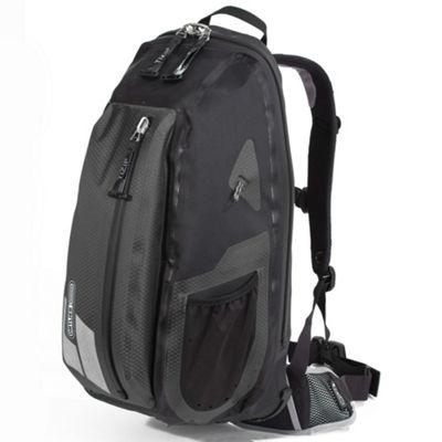 Ortlieb Flight Backpack