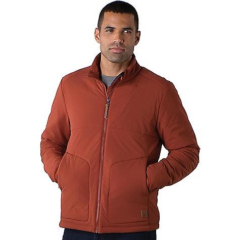 Toad&Co Aerium Jacket