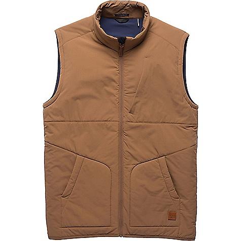 Toad&Co Aerium Vest