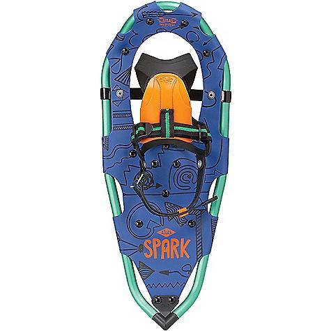 Atlas Spark 20