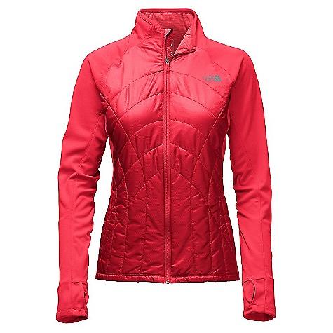 The North Face Animagi Jacket