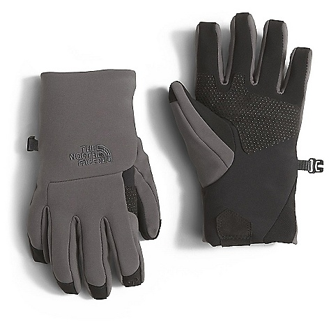 The North Face Youth Apex +Etip Glove