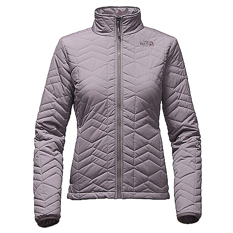 The North Face Bombay Jacket