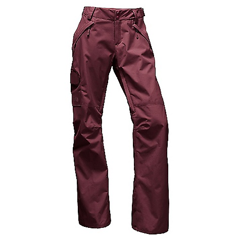 photo: The North Face Freedom LRBC Pant snowsport pant