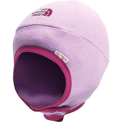 The North Face Baby Nugget Beanie