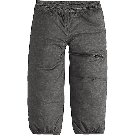 The North Face Reversible Insulated Pant