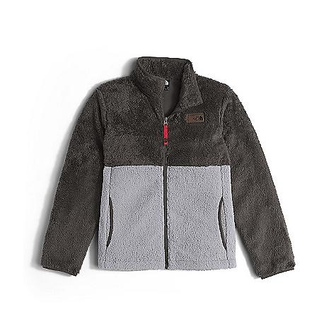 The North Face Sherparazo Jacket