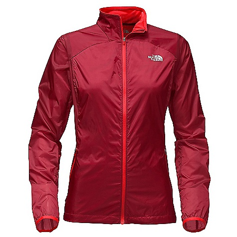 The North Face Winter Better Than Naked Jacket