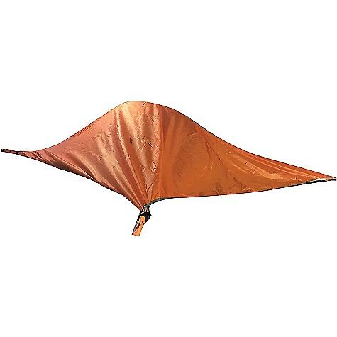 Tentsile Flite 2 Person Tent