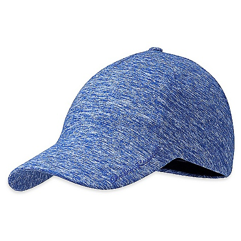 Outdoor Research Melody Cap