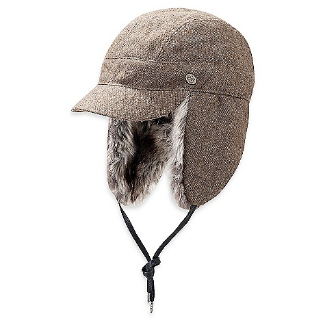 Outdoor Research Serra Cap