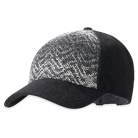 Outdoor Research Solace Cap
