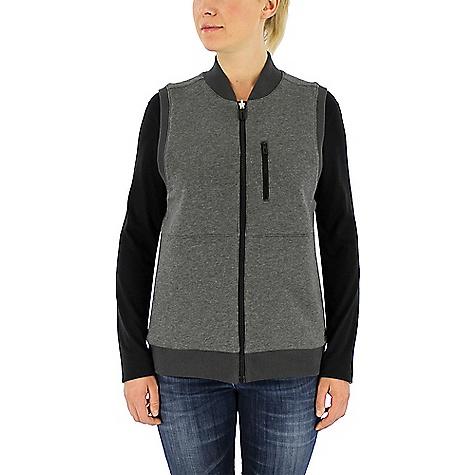 Adidas Reversible Sportswear Vest