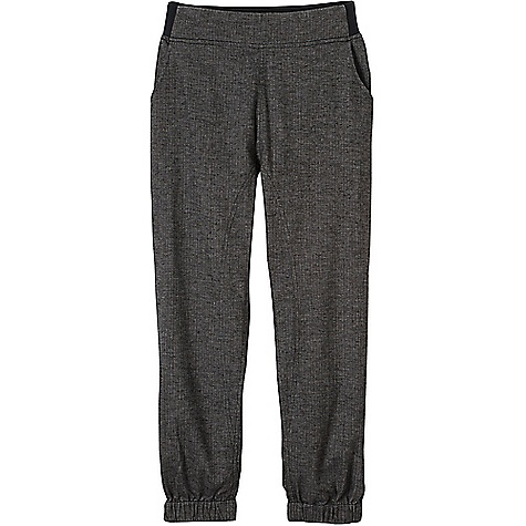 Click here for Prana Women's Annexi Pant prices