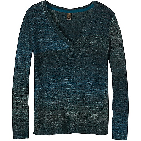 Click here for Prana Women's Julien Sweater prices