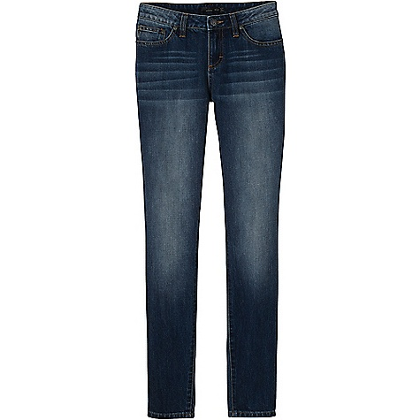 Click here for Prana Women's London Jean prices