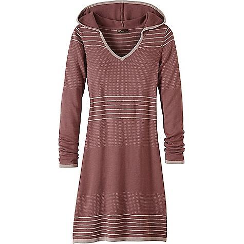 Prana Women's Mariette Dress 3158829