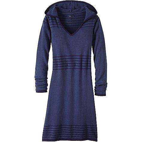 Prana Women's Mariette Dress 3158833