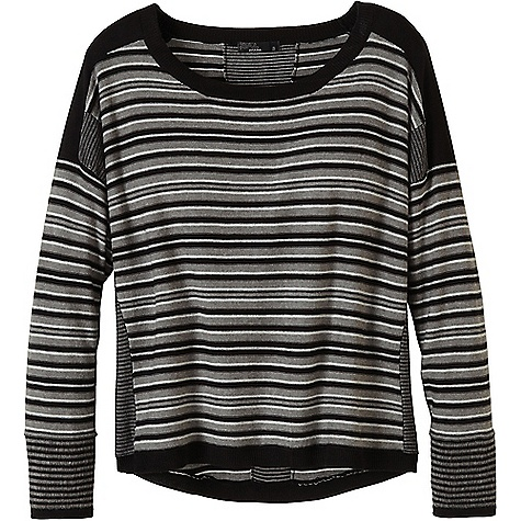 Click here for Prana Women's Whitley Sweater prices